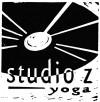 Studio Z Yoga